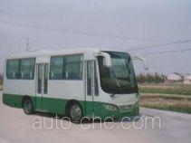 Kuaile KL6730D2 городской автобус