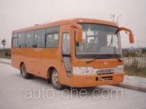 Kuaile KL6770 автобус