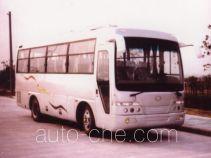 Kuaile KL6790E1 автобус