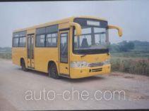 Kuaile KL6790E5 городской автобус