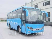 Kuaile KL6801H автобус