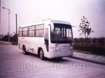 Kuaile KL6820D2 автобус