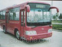 Kuaile KL6850 городской автобус