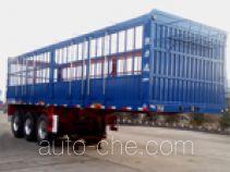 KLDY KLD9406CCY stake trailer