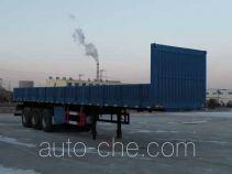 KLDY KLD9409ZZX dump trailer