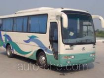 King Long KLQ5090XYL special medical bus