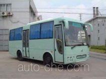 金龙牌KLQ5100XYL型医疗专用车
