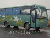 金龙牌KLQ5110XYL型医疗专用车