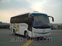 King Long KLQ5113XYL2 special medical bus