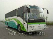 King Long KLQ5160XYL special medical bus