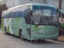 King Long KLQ5170XYL special medical bus