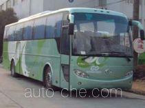 金龙牌KLQ5170XYL型医疗专用车