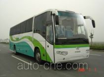 金龙牌KLQ5171XYL型医疗专用车