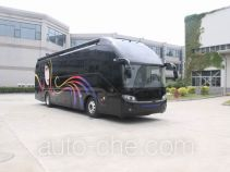 Higer KLQ5180XSWE4 business bus
