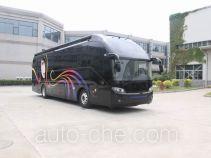 Higer KLQ5180XSWE4 автобус бизнес класса