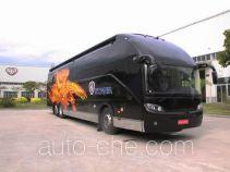 Автобус бизнес класса Higer KLQ5240XSWE4