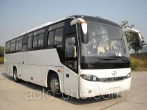 Higer KLQ6105ZAC5 city bus