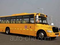 Higer KLQ6106XQE5B primary school bus