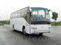 King Long KLQ6109QE3 tourist bus