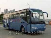 海格牌KLQ6109E4型客车
