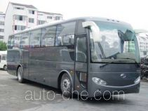 King Long KLQ5150XYL special medical bus