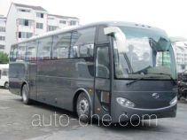 金龙牌KLQ5150XYL型医疗专用车