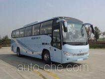 Higer KLQ6112HAC52 bus