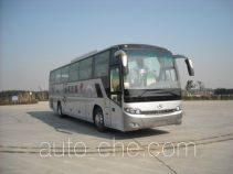 Higer KLQ6125TAE51 bus