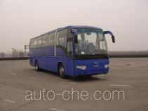 King Long KLQ6119E3 tourist bus