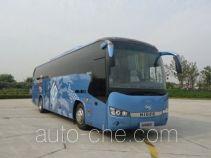 Higer KLQ6122KAE51 bus