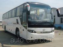 Higer KLQ6125HTAE50 bus