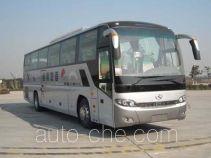 Higer KLQ6125KAC50 bus