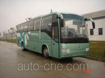 King Long KLQ6129QE3 tourist bus