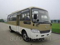 Higer KLQ6729GE5 city bus