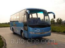 King Long KLQ6856QE3 tourist bus
