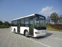 Higer KLQ6895GQC5 city bus
