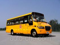 Higer KLQ6896XQE5B primary school bus