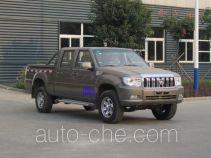 Kama KMC1026A33S4 pickup truck