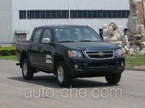 Kama KMC1029LPK30S3 pickup truck