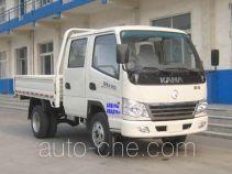 Kama KMC1031A31S4 cargo truck