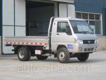 Kama KMC1033A25D4 cargo truck