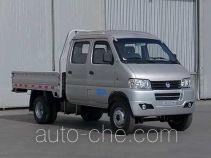 Kama KMC1035Q32S5 cargo truck