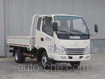 Kama KMC1040A26P5 cargo truck