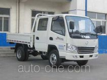 Kama KMC1040LLB28S4 cargo truck