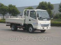 Kama KMC1040Q28P4 cargo truck