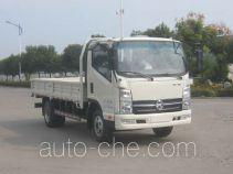 Kama KMC1042A33D5 cargo truck