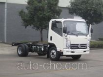 Kama KMC1042A33D5 truck chassis