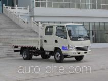 Kama KMC1042A33S5 cargo truck