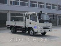 Kama KMC1042Q33P4 cargo truck