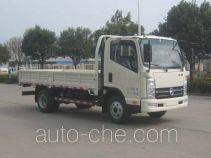 Kama KMC2042A33D5 off-road truck
